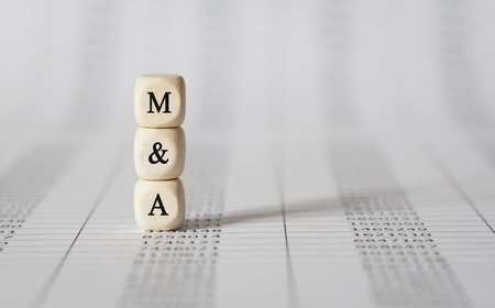 An M&A advisor will help you find the best buyer for your company. In addition, he will value it, dispelling any doubts to the buyer and seller.