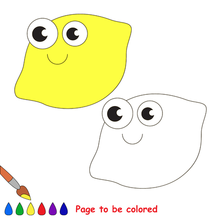 Kid Learning Coloring Pages - Coloring Home | 450x450