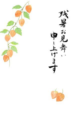 Miko2190600072