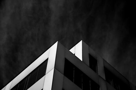Urban lookup