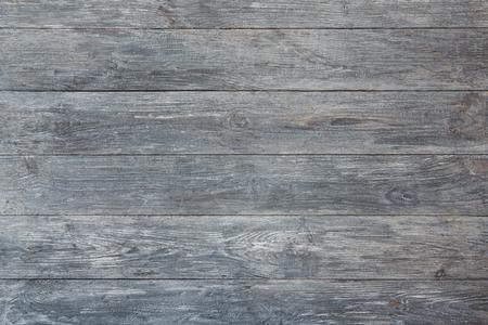 Photo pour Grey wood texture and background. - image libre de droit
