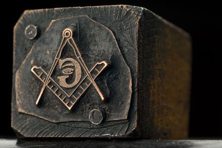 freemason seal