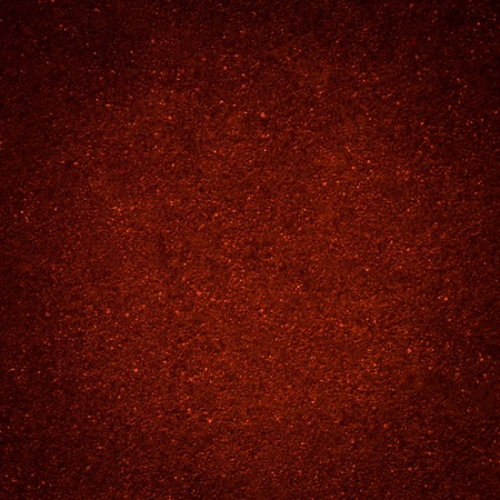 . Dark stone seamless texture   Royalty free images  photos and pictures