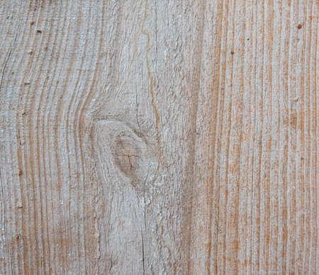 Photo pour Old and rustic wood texture background - image libre de droit