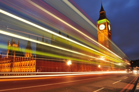 Photo pour London  - image libre de droit