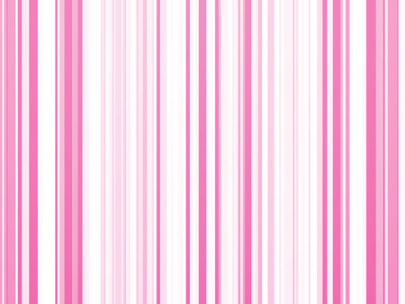 Foto de pink striped background - Imagen libre de derechos