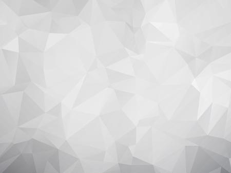 Illustration pour abstract gray background - image libre de droit