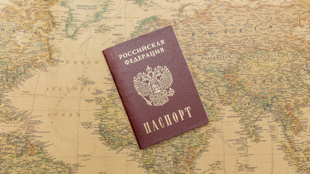 Mingazitdinov170500084