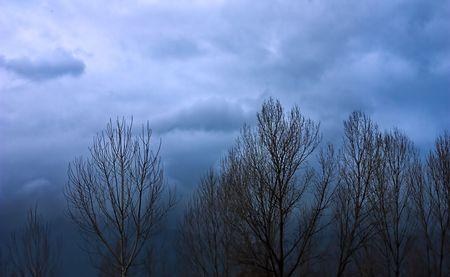 brutto tempo