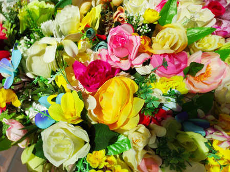 Photo for flower arrangements - Royalty Free Image