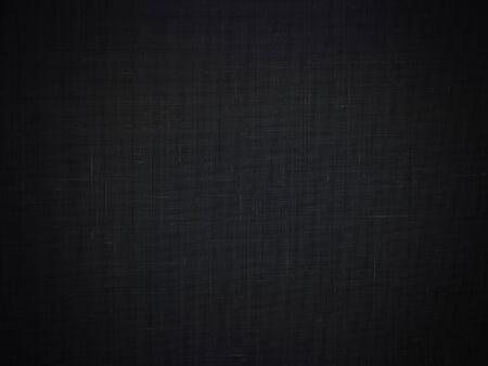 Photo pour textile textureed backdrop - image libre de droit
