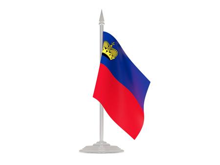 Mishchenko160400004