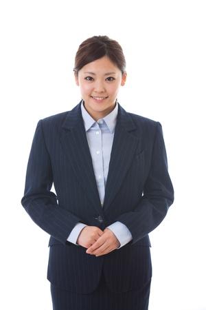 Miya227120500067