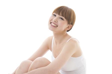 Miya227120800775