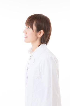 Miya227121000147