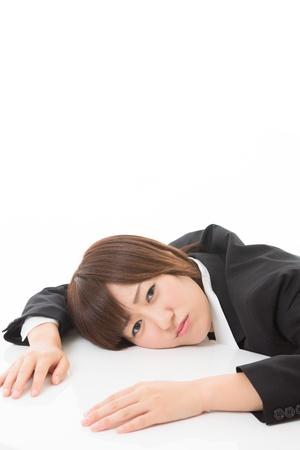 Miya227121000214