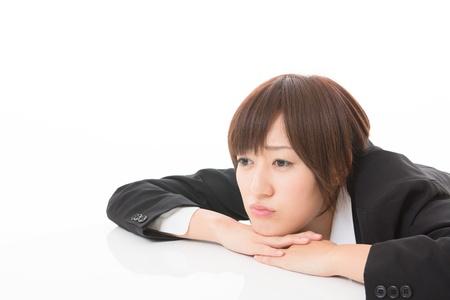 Miya227121000215