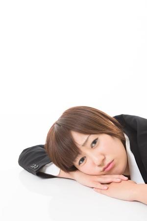 Miya227121000217