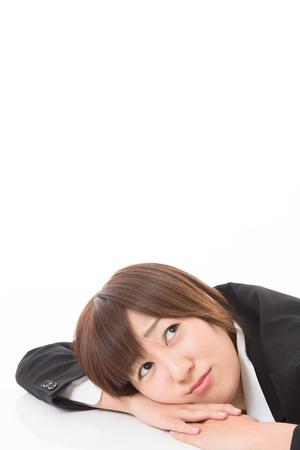 Miya227121000218