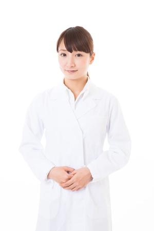 Miya227121200195