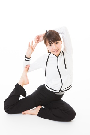 Miya227121200244
