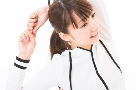 Miya227121200245