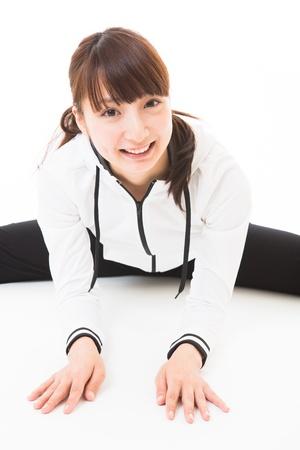 Miya227121200266