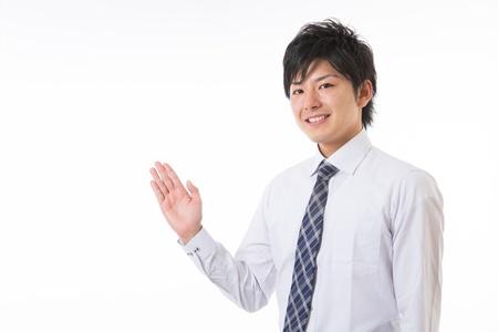 Miya227130100144