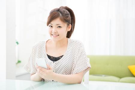 Miya227130500197