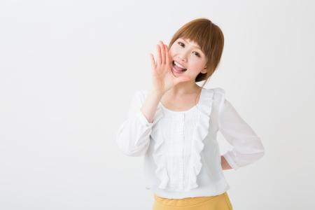 Miya227130600236
