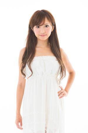 Miya227130800001