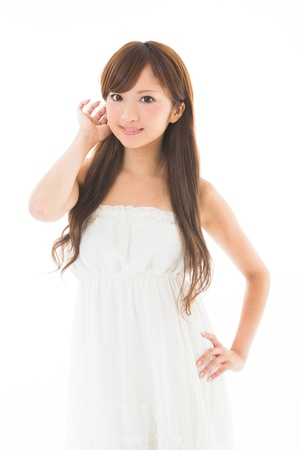 Miya227130800003