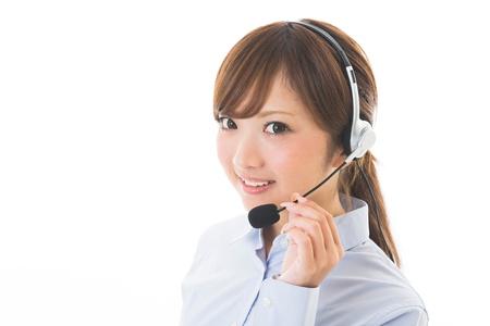 Miya227130800033