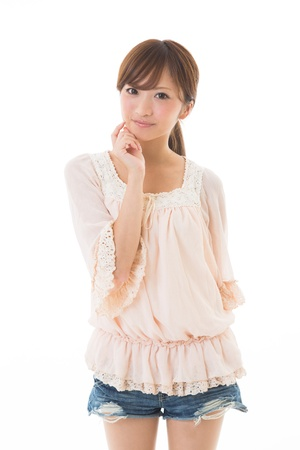 Miya227130800056
