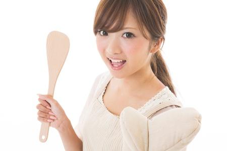 Miya227130800087
