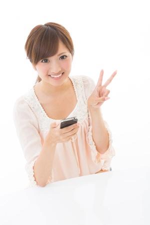 Miya227130800108
