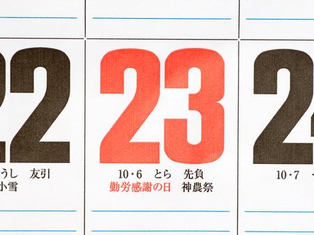 Miyuki3170500563