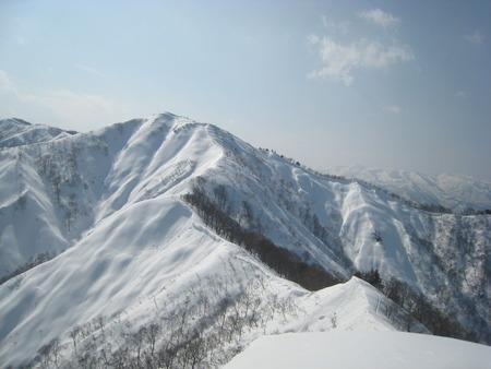 Miyukimatsu160800007