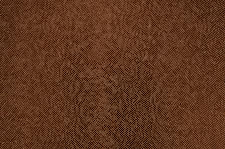 Photo pour Black colored leather texture as abstract background - image libre de droit