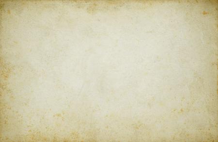 Foto de Old paper texture background - High resolution - Imagen libre de derechos