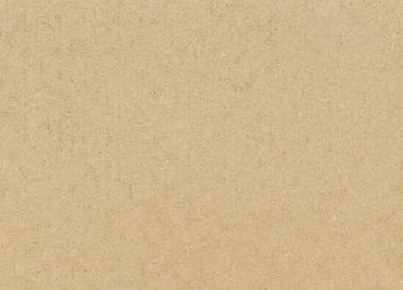 Photo pour Recycle paper texture background - High resolution - image libre de droit