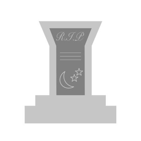 Moanaakasso190700012
