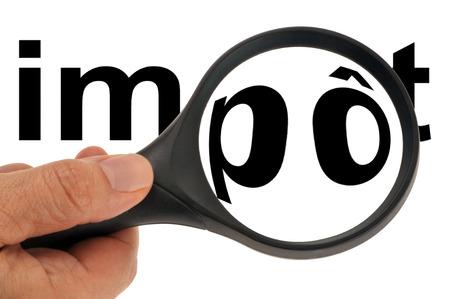 Modesto3190100640
