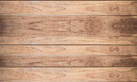 Photo pour Wood texture background surface old natural pattern texture background - image libre de droit