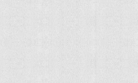 Photo pour White texture background Photo background - image libre de droit