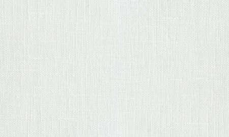 Foto de Abstract white canvas textures and surface Photo - Imagen libre de derechos