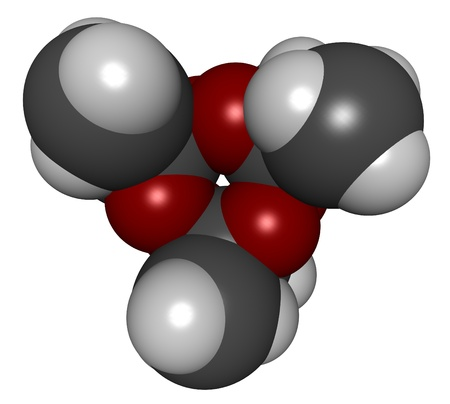 Molekuul120200077