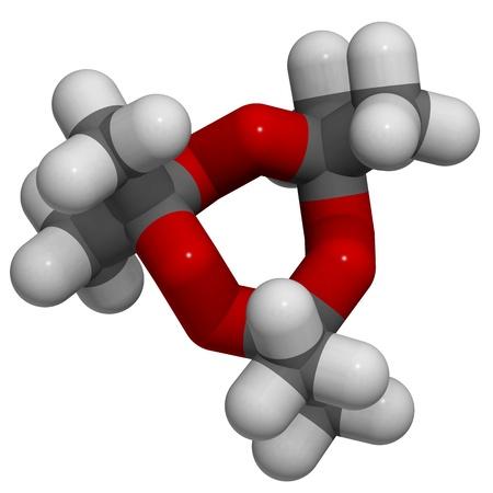 Molekuul120200078