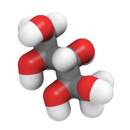 Molekuul120300092