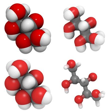 Molekuul120300093
